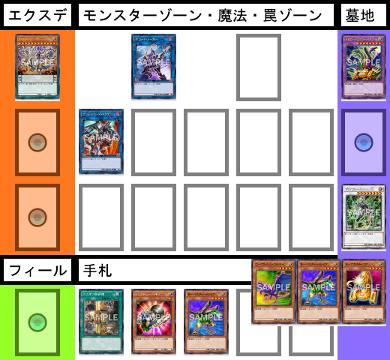 f:id:cocotamasuki:20171004093813p:plain