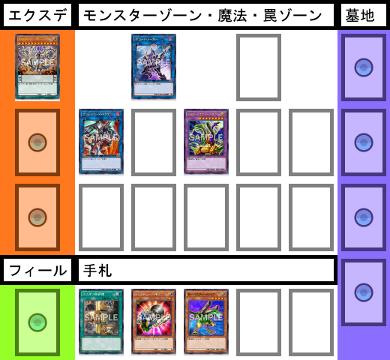 f:id:cocotamasuki:20171004093836p:plain