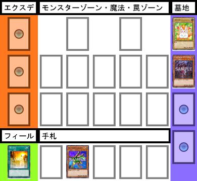 f:id:cocotamasuki:20171004093955p:plain