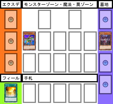 f:id:cocotamasuki:20171004094024p:plain
