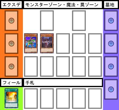 f:id:cocotamasuki:20171004094049p:plain