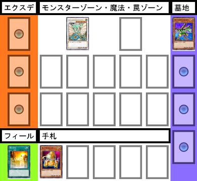 f:id:cocotamasuki:20171004094100p:plain