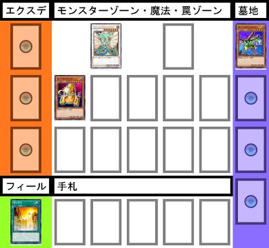 f:id:cocotamasuki:20171004094111p:plain