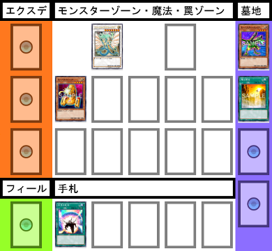 f:id:cocotamasuki:20171004094121p:plain