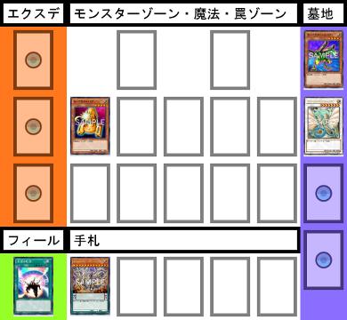 f:id:cocotamasuki:20171004094133p:plain
