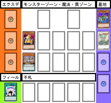f:id:cocotamasuki:20171004094147p:plain