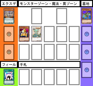 f:id:cocotamasuki:20171004094159p:plain