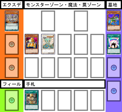 f:id:cocotamasuki:20171004094215p:plain