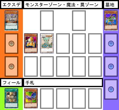 f:id:cocotamasuki:20171004094226p:plain