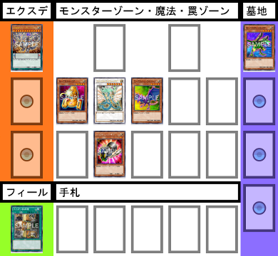 f:id:cocotamasuki:20171004094239p:plain