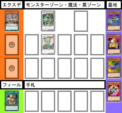 f:id:cocotamasuki:20171004094259p:plain