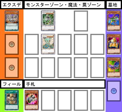 f:id:cocotamasuki:20171004094313p:plain