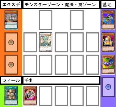 f:id:cocotamasuki:20171004094327p:plain