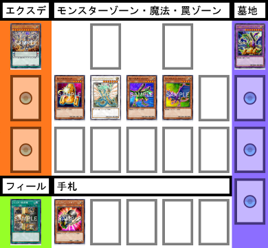 f:id:cocotamasuki:20171004094352p:plain