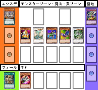 f:id:cocotamasuki:20171004094407p:plain