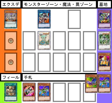 f:id:cocotamasuki:20171004094420p:plain