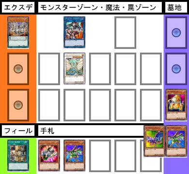 f:id:cocotamasuki:20171004094434p:plain