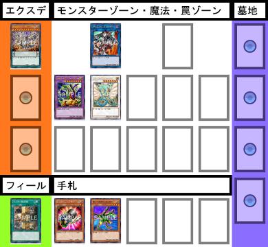 f:id:cocotamasuki:20171004094444p:plain