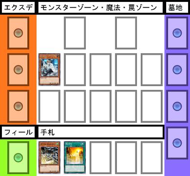 f:id:cocotamasuki:20171004110716p:plain