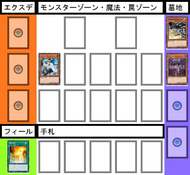 f:id:cocotamasuki:20171004110727p:plain