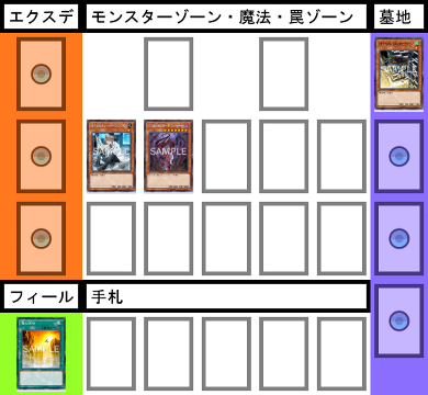 f:id:cocotamasuki:20171004110737p:plain