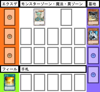 f:id:cocotamasuki:20171004110758p:plain