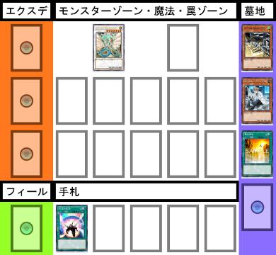 f:id:cocotamasuki:20171004110811p:plain