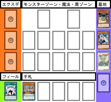 f:id:cocotamasuki:20171004110820p:plain