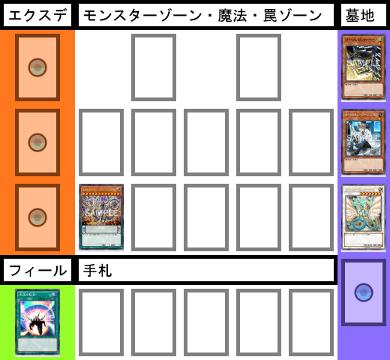 f:id:cocotamasuki:20171004110830p:plain