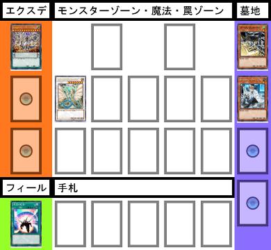 f:id:cocotamasuki:20171004110842p:plain