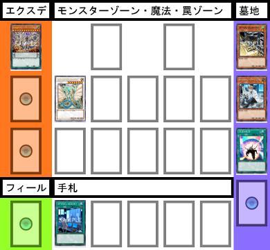 f:id:cocotamasuki:20171004110854p:plain