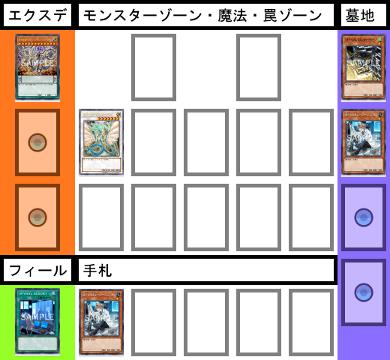 f:id:cocotamasuki:20171004110906p:plain