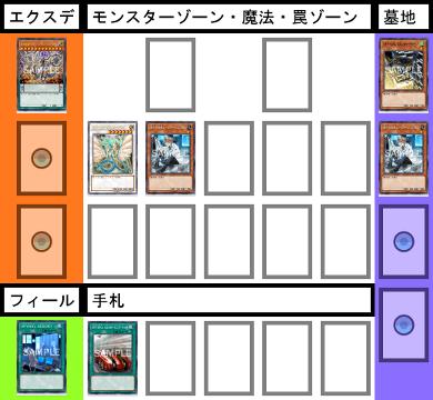 f:id:cocotamasuki:20171004110917p:plain