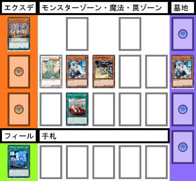f:id:cocotamasuki:20171004110927p:plain