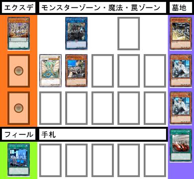 f:id:cocotamasuki:20171004110938p:plain