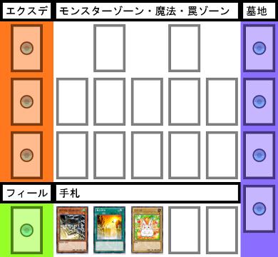 f:id:cocotamasuki:20171004110954p:plain