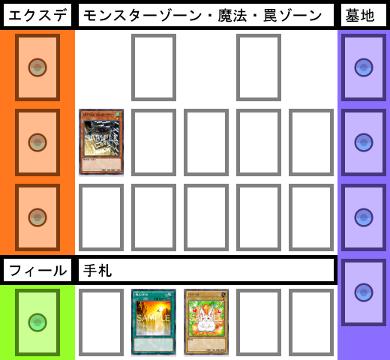 f:id:cocotamasuki:20171004111004p:plain