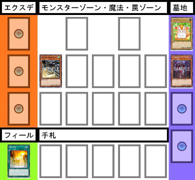 f:id:cocotamasuki:20171004111017p:plain