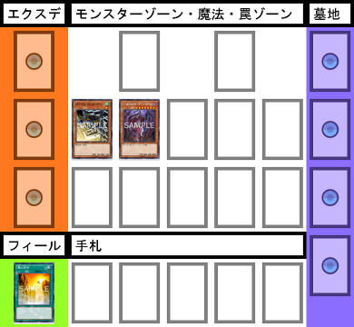 f:id:cocotamasuki:20171004111027p:plain