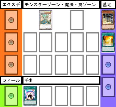 f:id:cocotamasuki:20171004111046p:plain