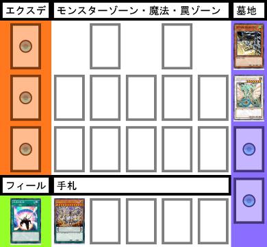 f:id:cocotamasuki:20171004111110p:plain