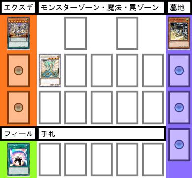 f:id:cocotamasuki:20171004111145p:plain