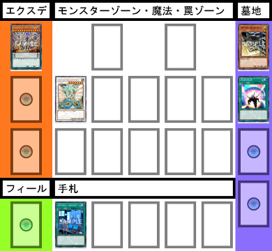 f:id:cocotamasuki:20171004111159p:plain