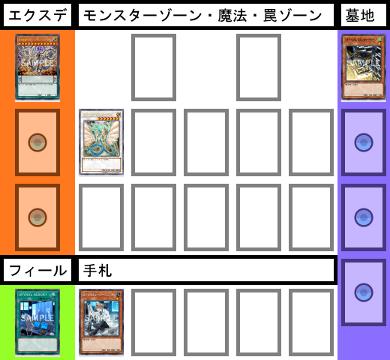 f:id:cocotamasuki:20171004111209p:plain