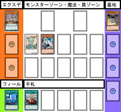 f:id:cocotamasuki:20171004111220p:plain