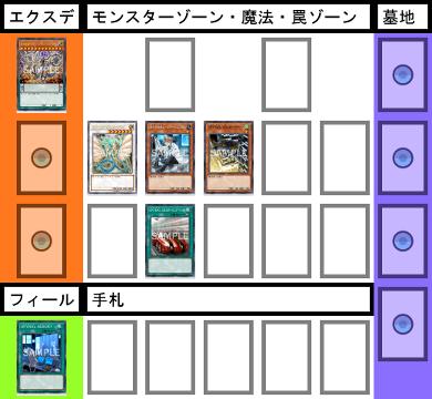 f:id:cocotamasuki:20171004111230p:plain