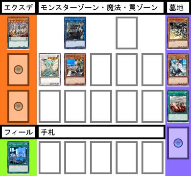 f:id:cocotamasuki:20171004111242p:plain