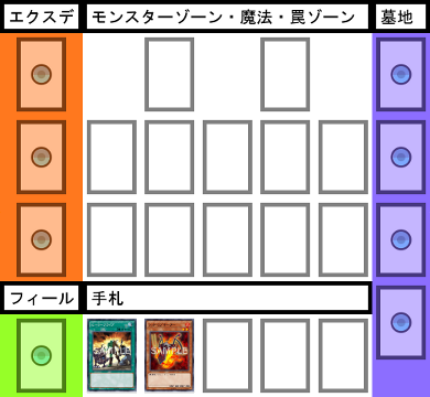 f:id:cocotamasuki:20171017144731p:plain