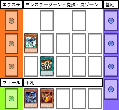 f:id:cocotamasuki:20171017144746p:plain