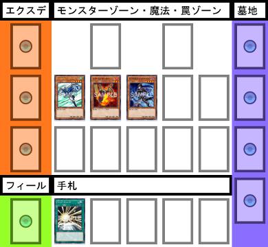 f:id:cocotamasuki:20171017144826p:plain